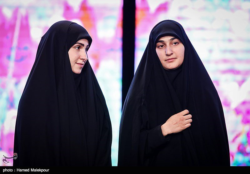 Foundation for Democracy in Iran