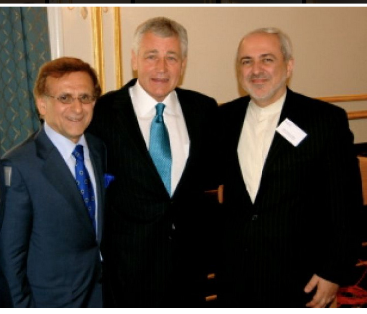 Elie wiesel prize in ethics essay contest 2013